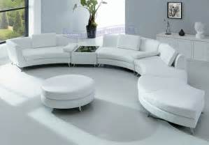 modern couches and sofas modern line furniture commercial furniture custom made