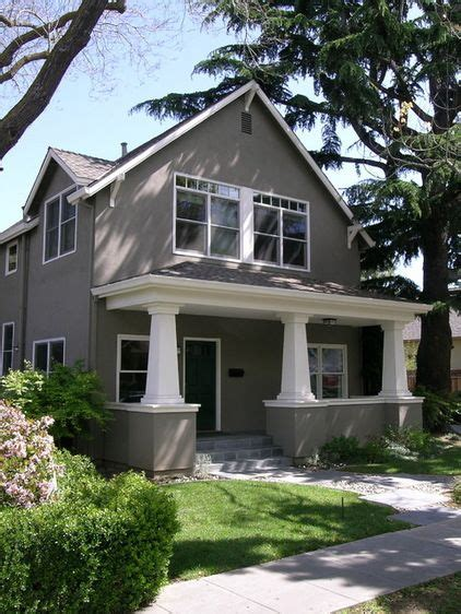 exciting craftsman style home colors exterior fabulous 38 best exterior paint ideas images on pinterest