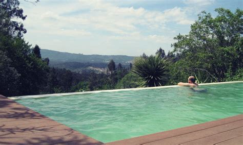 infinity pools prices image search results