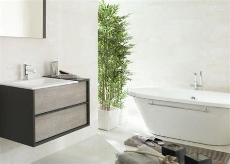 Most Popular Bathroom Vanities Folk Vanity One Of The Most Popular Vanities From Porcelanosa Studio Visit Our Showroom
