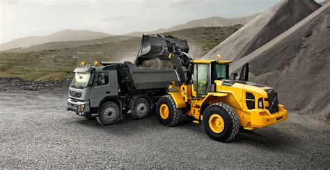 volvo rigs volvo construction equipment services 2018 volvo reviews