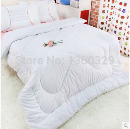 Handmade King Size Quilts For Sale - 200 230cm cotton patchwork winter quilts handmade quilt