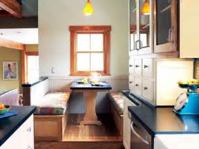 interior home design for small spaces interior design ideas for small spaces