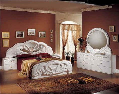 Italian Bedroom Furniture Design Ideas Italian Style Bedroom Furniture