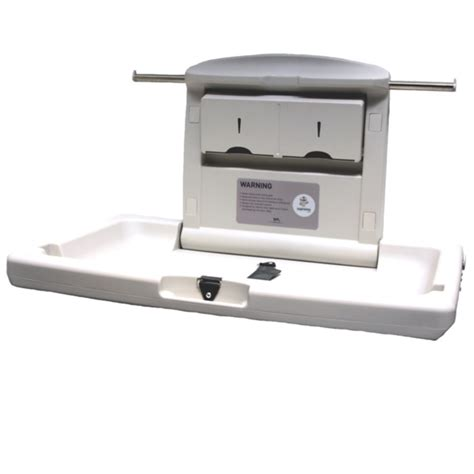 buy baby change table supreme baby change table horizontal buy in nz