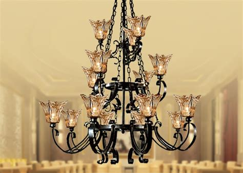Black 3 Light Chandelier 3 Light Black Chandelier Antique Best Home Decor Ideas 3 Light Black Chandelier Design