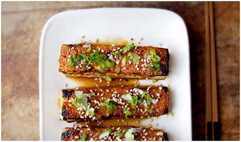 best tofu recipes 21 deliciously healthy tofu recipes
