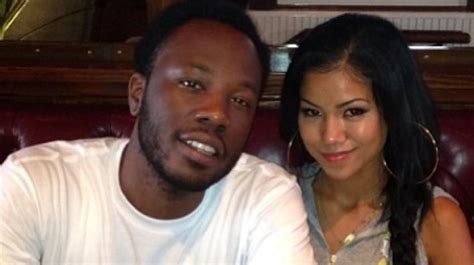 jhene aiko reveals her boyfriend is producer dot da genius