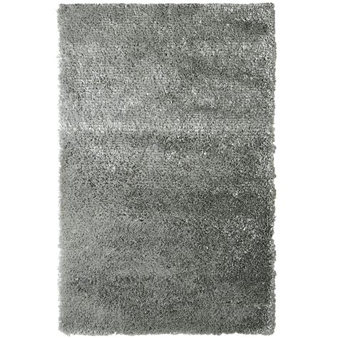 6 foot area rugs lanart rug grey tulip shag area rug 4 x 6 the