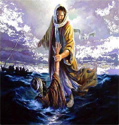 salmo 120 testo preghiera il signore 232 mio aiuto salmo 120 la luce di