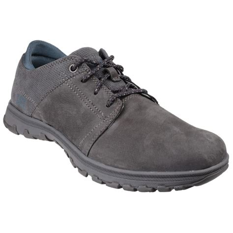 clouds shoes caterpillar science cloud shoes free returns at