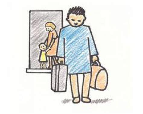 vivere da separati in casa non c 232 abbandono di tetto coniugale se i coniugi vivono in