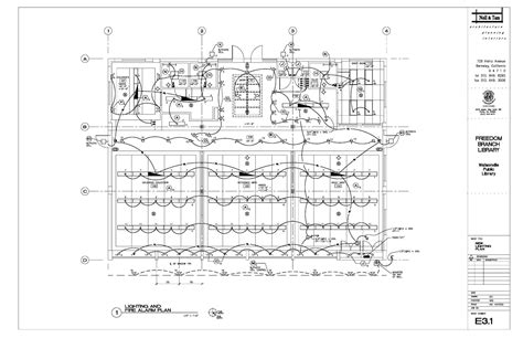 electrical drawings 28 images medium voltage
