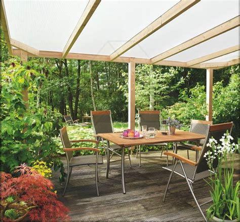 nazomeren tuin nazomeren in eigen tuin tuin agenda
