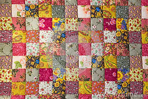 Images Patchwork Quilts - patchwork quilt stock photography image 38600652