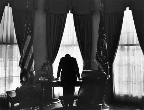 jfk oval office john f kennedy a different perspective