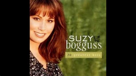 suzy bogguss swing summer moon by jamie reno and suzy bogguss youtube