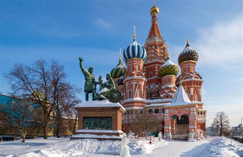 moscow temperature in december ubuntu travel change your point of view