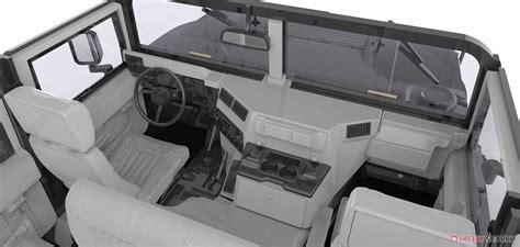 hummer model car hummer h1 model car images list
