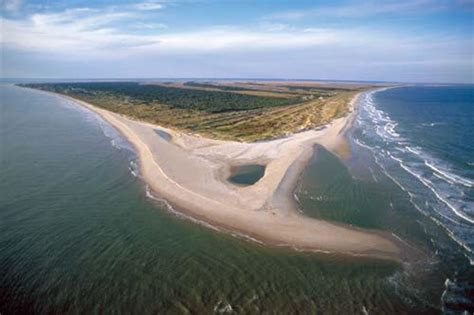 The Hammocks Bald Island interval international resort directory the hammocks on bald island