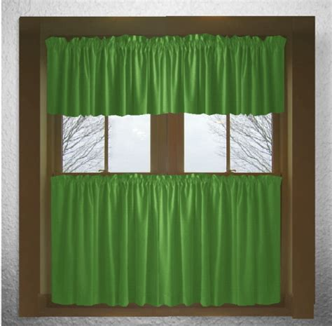 kelly green curtain panels solid kelly green cotton curtains