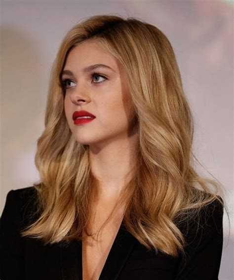 show me layered haircuts not on celebrities 1506 best hair and beauty images on pinterest hairstyles
