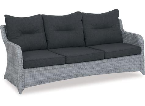 bali sofa bali 3 seater sofa