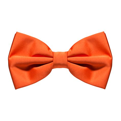 Bow Tie boys bow ties pre bow ties for boys