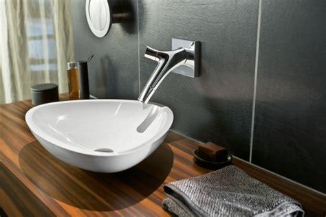 moderne badezimmerarmaturen duscharmatur f 252 r ihr stilvolles badezimmer passend aussuchen
