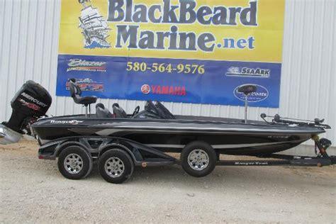 ranger bass boats for sale in oklahoma ranger z521 comanche boats for sale in oklahoma