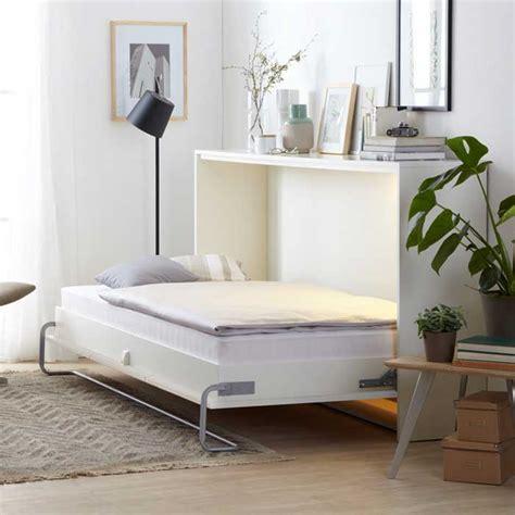 günstige matratzen 140x200 bett selber bauen ikea