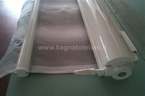 offerta tenda da sole offerte offerte eccezionali di tende da sole con
