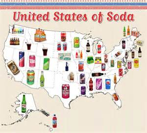 the united states of soda foodiggity