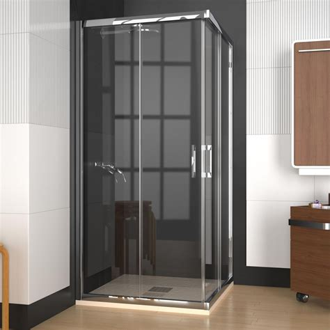 doccia catalogo mara de ducha angular modelo cancun de doccia 276 00