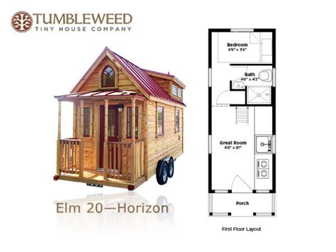 Home Floor Plans Tiny Houses Tiny Houses Floor Plans 3d Tiny Houses Plans