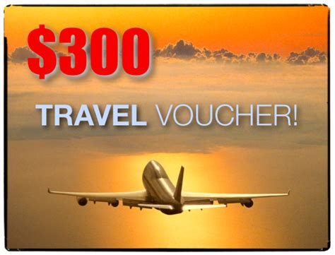 travel voucher template free sle of russian visa tourist voucher images frompo