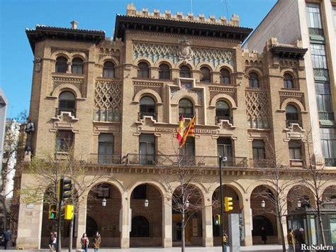 moorish revival architecture wikipedia 34 best images about moorish revival on pinterest built