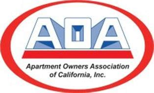 How To Register Apartment Owners Association Juan Reyes Nuys Ca 91411 1350 A Trademark