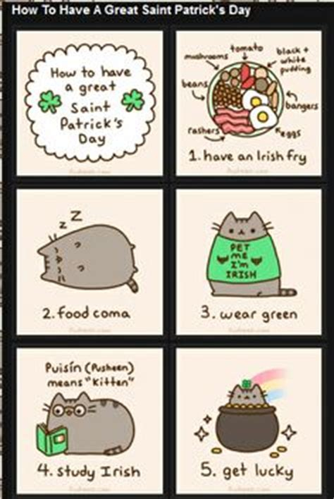 Food St Memes - pusheen on pinterest pusheen pusheen cat and pusheen