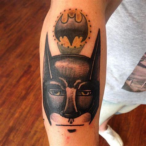 batman tattoo kit 50 best batman tattoo designs and ideas