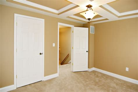 Tray Ceilings Images by Dominion S Custom Ceilings Newly Renovated Homes