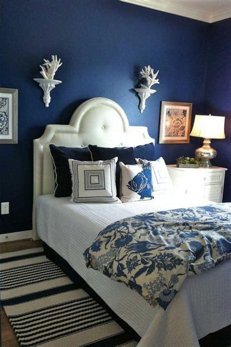 maritimes schlafzimmer maritimes schlafzimmer schlafzimmer in wei 223 und blau