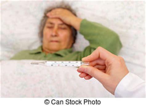 mal di testa febbre febbre immagini e archivi fotografici34 226 febbre