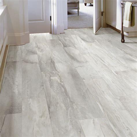 shaw floors elemental supreme 6 quot x 36 quot x 4mm luxury vinyl plank in blissful reviews wayfair