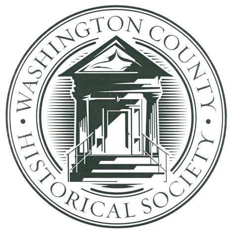 county historical society welcome to the washington county historical society of