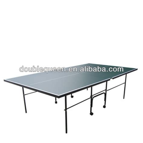 pong table for sale used ping pong tables for sale buy used ping pong tables