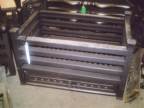 Fireplace Der Parts Accessories by Fireplace Ash Pan Cover 28 Images Cast Iron Fireplace