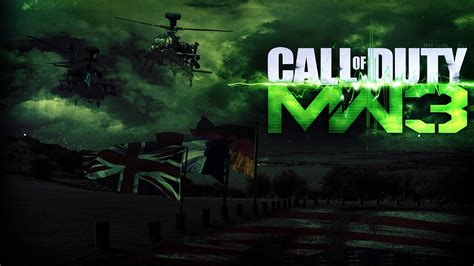 cod background free call of duty wallpapers hd