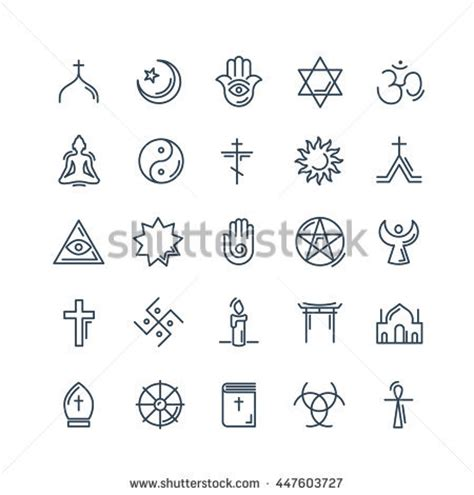 imagenes gratis en shutterstock im 225 genes gratis de religion en freejpg