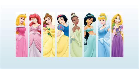 Princess Top 10 of the most interesting disney princess facts henspark